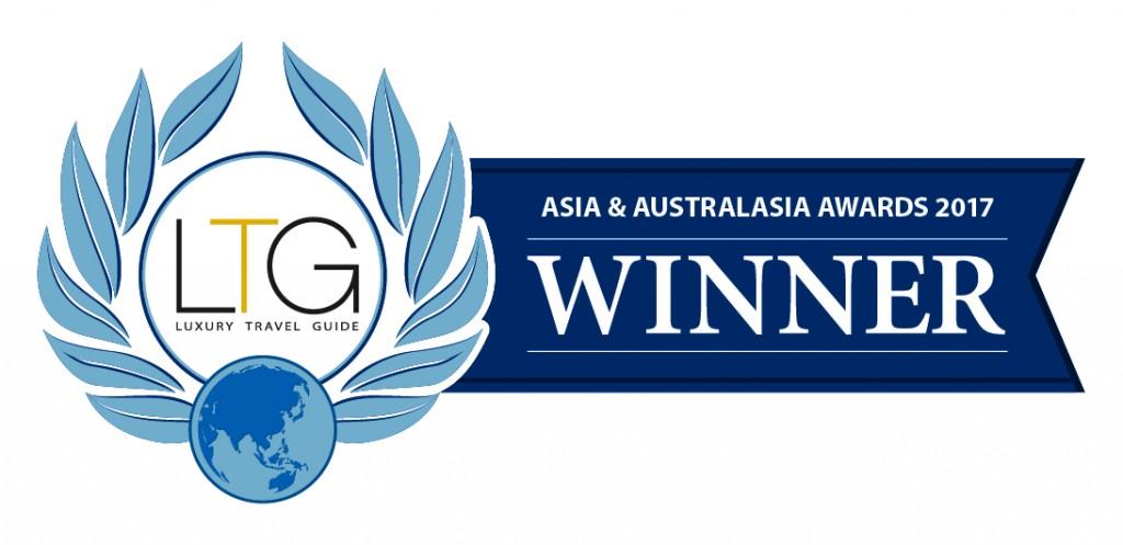 Asia & Aus-07