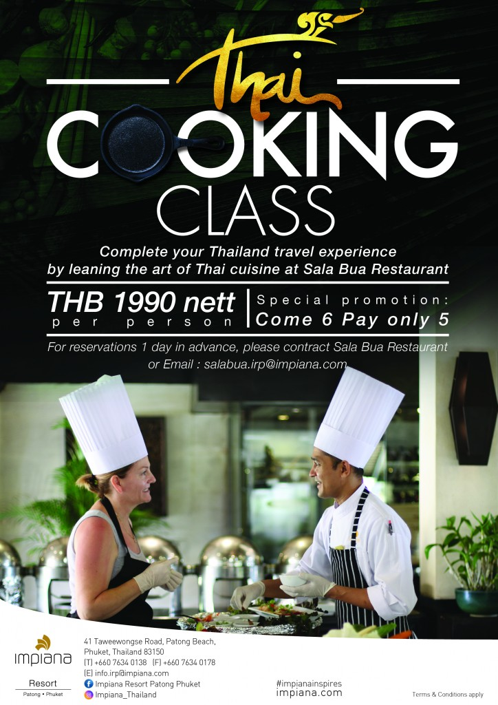 Thai cooking class IPC-01 (1)