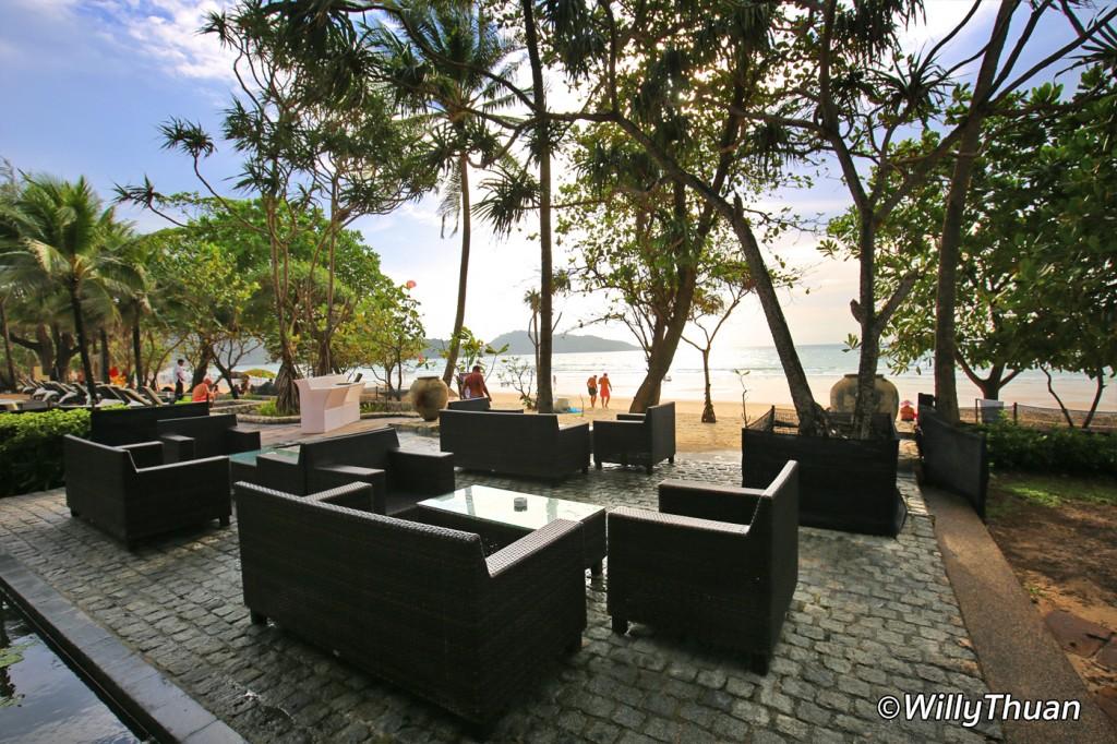 impiana-resort-Patong-beach