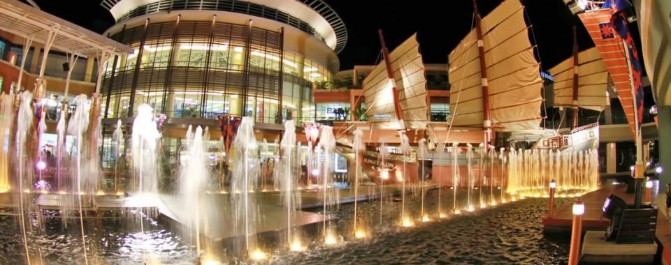 Junceylon Phuket