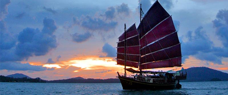 sunset-cruise+sunset