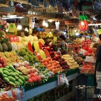 banzaan-market-2