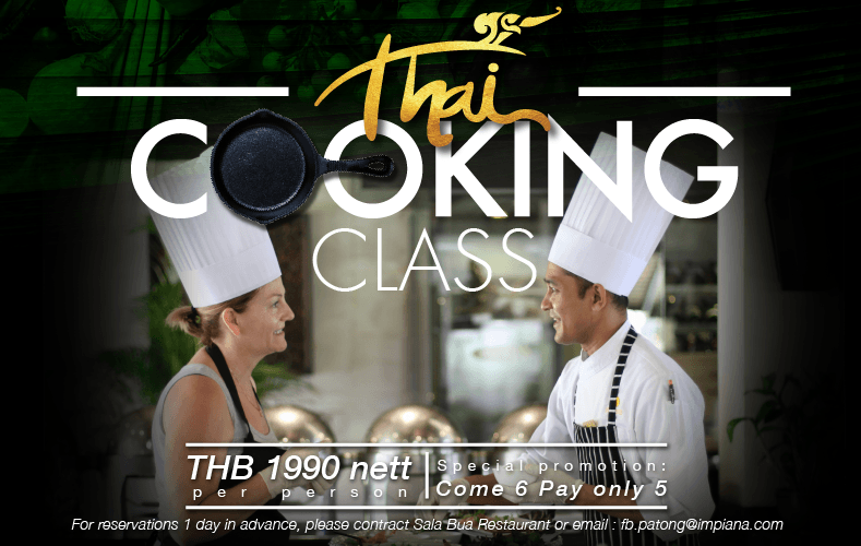 Thai cooking class for web